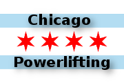 Chicago Powerlifting